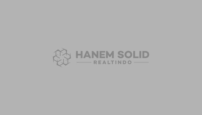 Tips Cara Renovasi Rumah Minimalis Dengan Baik Solid Realty Solid Realty